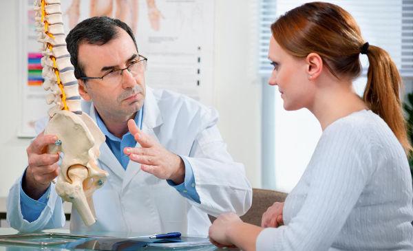 Лечение остеохондроза шейного отдела в алматы thumbnail
