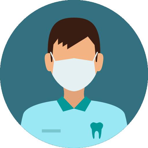 стоматолог Алматы