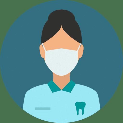 stomatolog-zhenshina